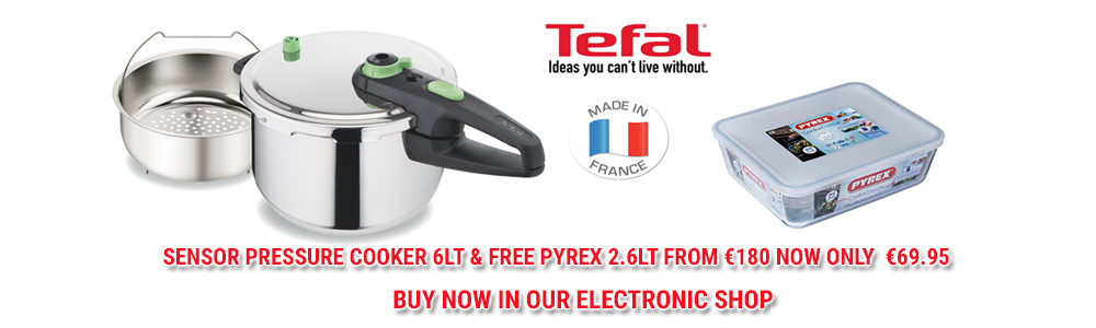 tefal-pressure-offer